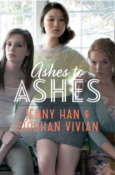 ASHES TO ASHES              PA