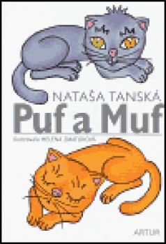Puf a Muf