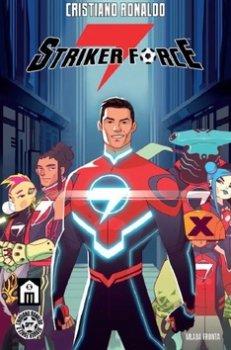 Striker Force 7