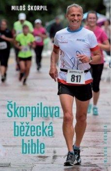 Škorpilova běžecká bible