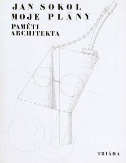 Moje plány: Paměti architekta
