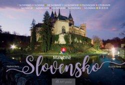 Malebné Slovensko