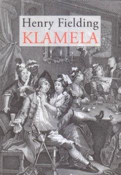 Klamela