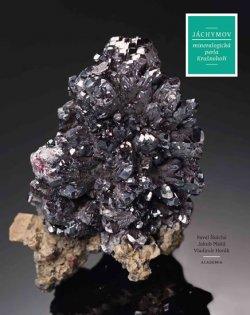 Jáchymov - Mineralogická perla Krušných hor