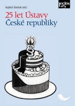 25 let Ústavy České republiky