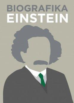 Biografika Einstein