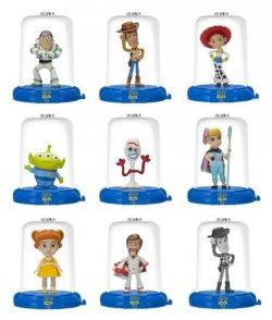Domez: Toy Story 4 - sběratelská figurka