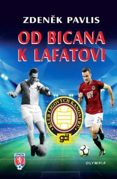 Od Biana po Lafatu - Klub ligových kanonýrů