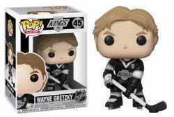 Funko POP NHL Legends - Wayne Gretzky