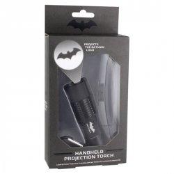 Baterka Batman