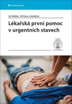 Lékařská první pomoc v urgentních stavec