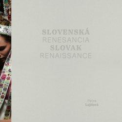 Slovenská renesancia Slovak Renaissance