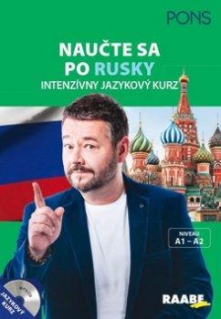 Naučte sa po rusky