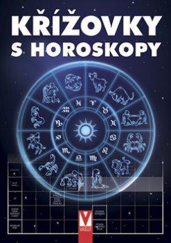 Křížovky s horoskopy