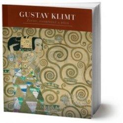 Umění velkých mistrů Klimt