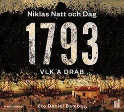 1793 Vlk a dráb