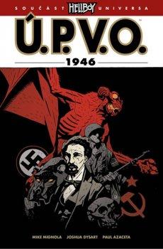 Ú.P.V.O. 9 - 1946