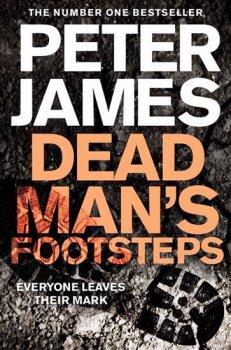 Dead Man´s Footsteps