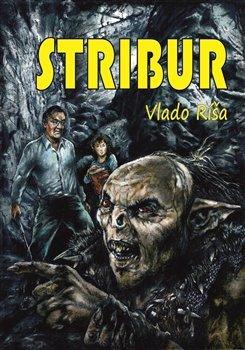 Stribur