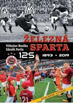Železná Sparta 125