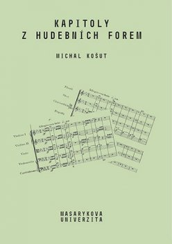 Kapitoly z hudebních forem