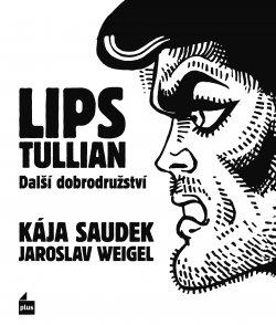 Lips Tullian 1982–94