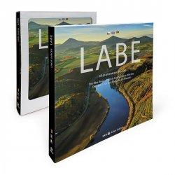 Labe - velká / vícejazyčná