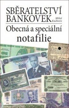Sběratelství bankovek
