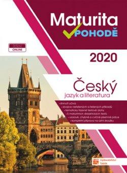 Český jazyk a literatura - Maturita v pohodě