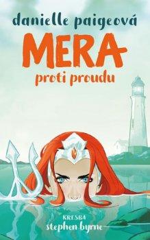 Mera - Proti proudu