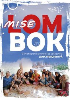 Mise Lombok