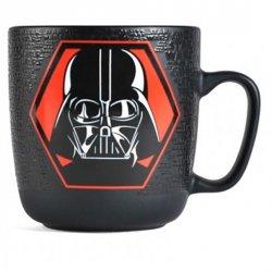 Darth Vader Icon hrnek Star Wars