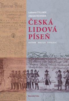 Česká lidová píseň