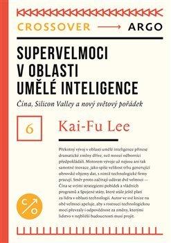 Supervelmoci v oblasti umělé inteligence