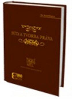 Súd a tvorba práva