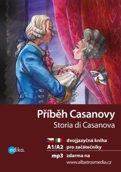 Příběh Casanovy A1/A2