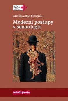 Moderní postupy v sexuologii