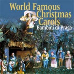 World Famous Christmas Carols