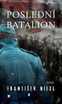 Poslední batalion