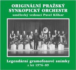 Legendární gramofonové snímky z let 1976-1989 - 4 CD