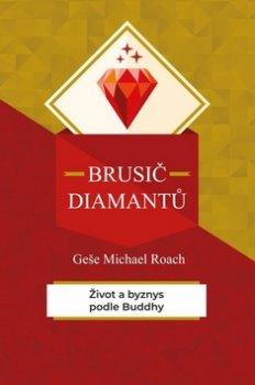 Brusič diamantů