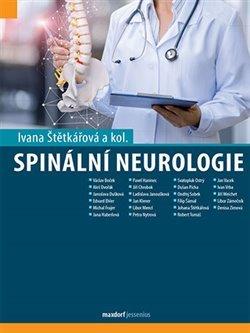Spinální neurologie