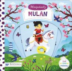 Mulan - Minipohádky