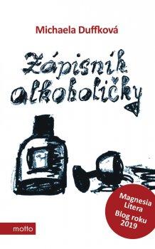 Zápisník alkoholičky