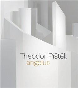 Theodor Pištěk - Angelus angl. verze