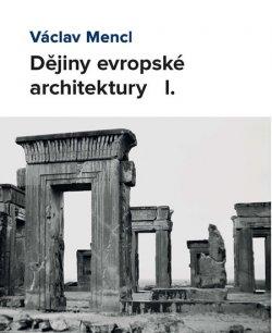 Dějiny evropské architektury I.