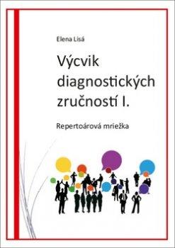 Výcvik diagnostických zručností I.