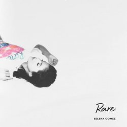 Selena Gomez: Rare CD