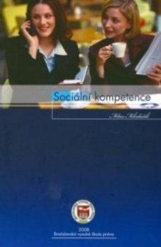 Sociální kompetence