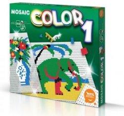 Mozaika Color/1 2038ks v krabici